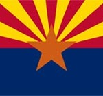 arizona-flag-expungement