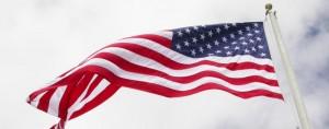 arizona expungement flag featured