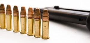 arizona firearm gun rights