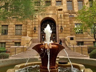 How to Seal a Record in Maricopa County | Arizona Expungement